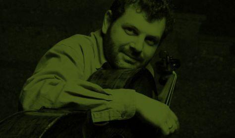Történetek barokk zenére