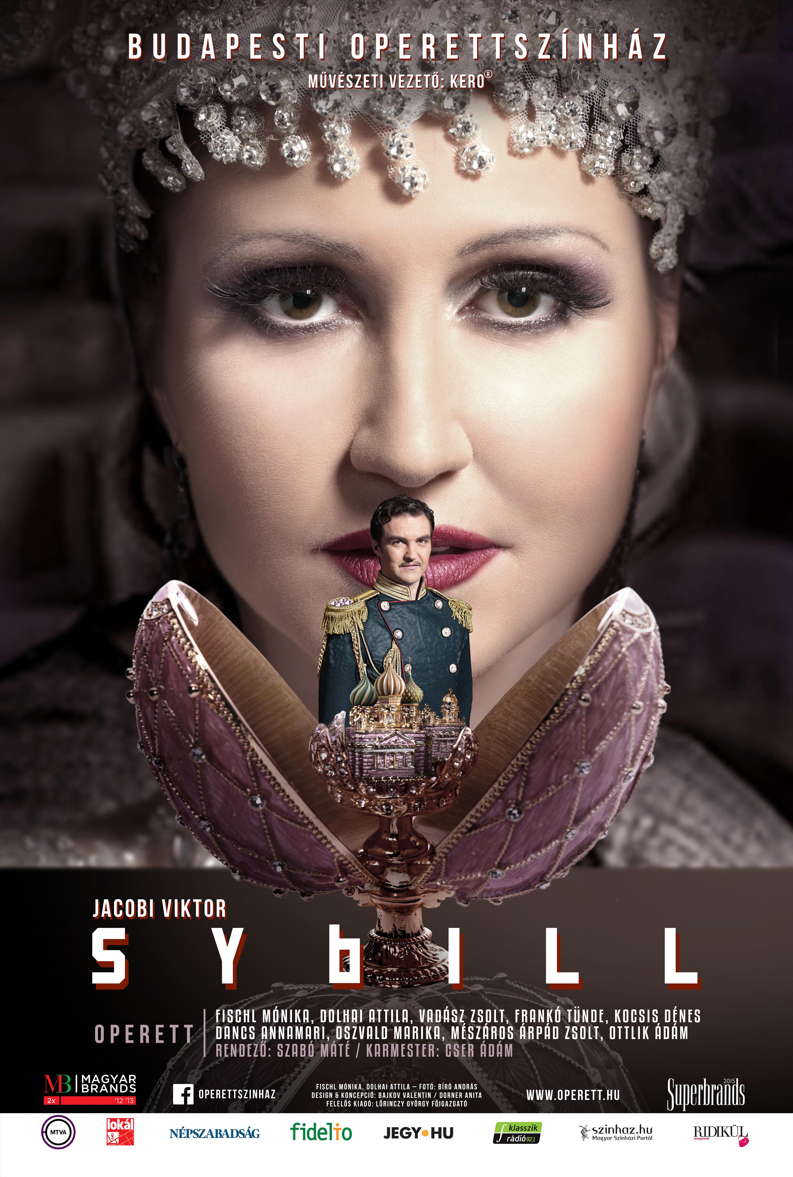 Sybill