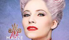 zzMarie Antoinette