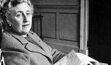 Agatha Christie: Egérfogó - Pécsi Horvát Színház - horvát nyelvű előadás!