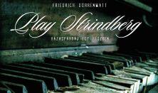 Play Strindberg 2