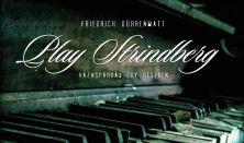 Play Strindberg 4