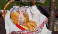 Az élet kenyere