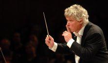 Orendt / Kocsis (Schubert/Mahler)
