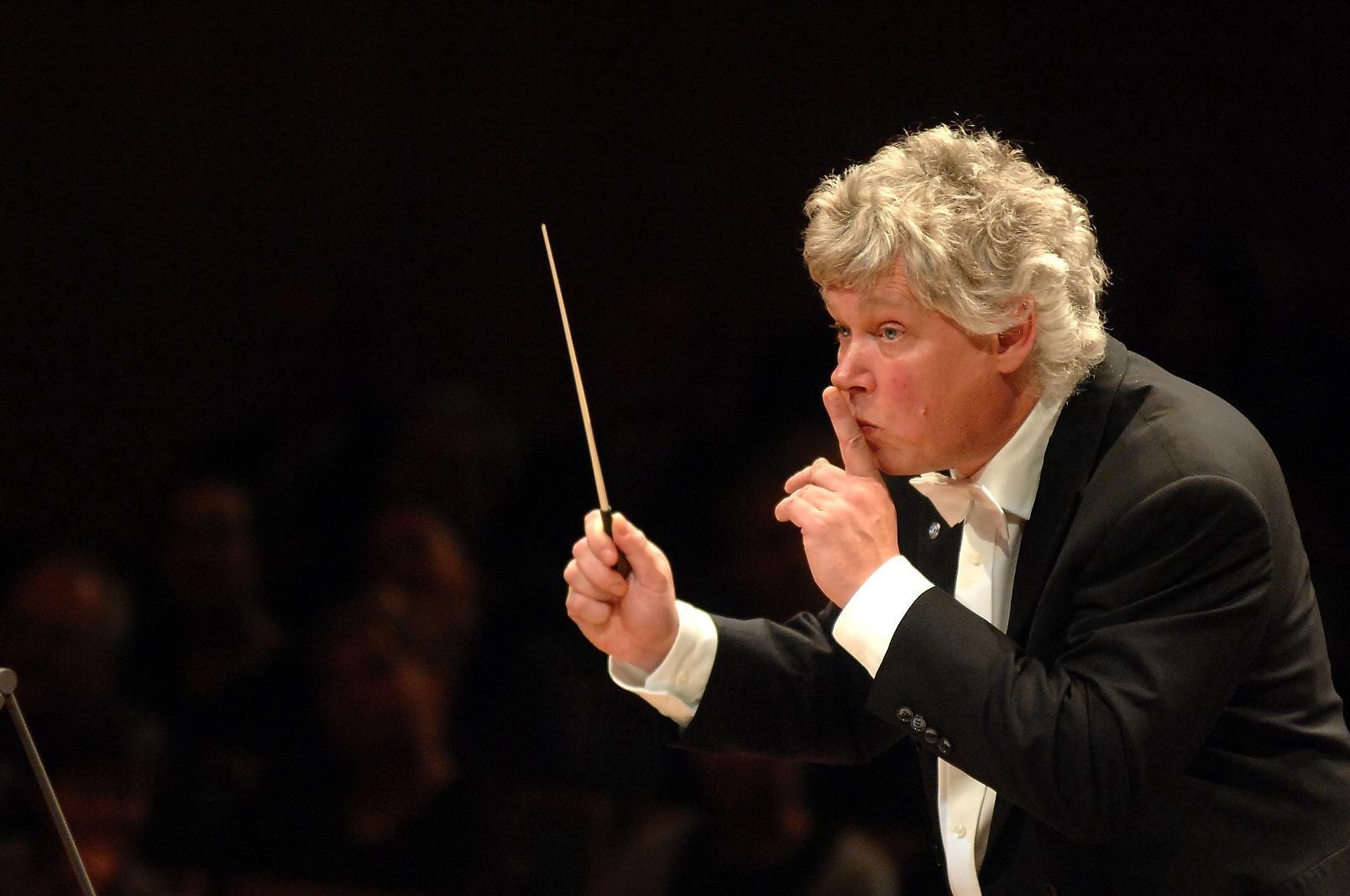 Nemzeti Filharmonikusok Kocsis Zoltán Jean-Efflam Bavouzet WWF Bokor Lilla