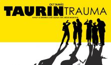 Taurin-trauma