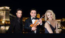 _MÁGA ZOLTÁN Budapesti Újévi Koncert 2016