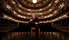 Liszt Ferenc Kamarazenekar, Km. Adorján András - fuvola