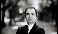 Liszt Ferenc Kamarazenekar, Km. Alexander Melnikov, Haydn, Beethoven, Mozart