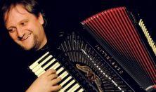 Orosz Zoltán Koncert