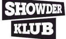 Showder Klub (Szobácsi, Gajdos, Orosz)