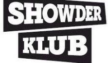Showder Klub (Csenki, Benk, Janklovics, Tóth Edu)