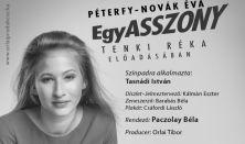 EGYASSZONY : Orlai Produkció - Füge Produkció