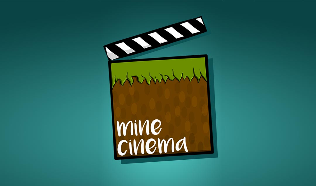 Cineplex Pb Programm