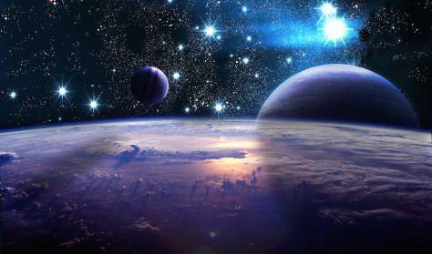 A bolygó hollandi