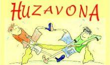 Huzavona