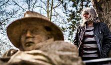 Ady Endre - Hobo: A föltámadás szomorúsága