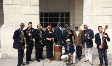 Habana Social Club - Realmente Cuba