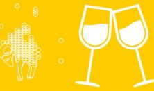 Art & Wine Lover's Club