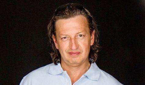 Dr. Csernus Imre előadása Debrecenben