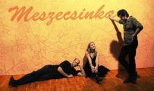 Meszecsinka, Napfonat koncert