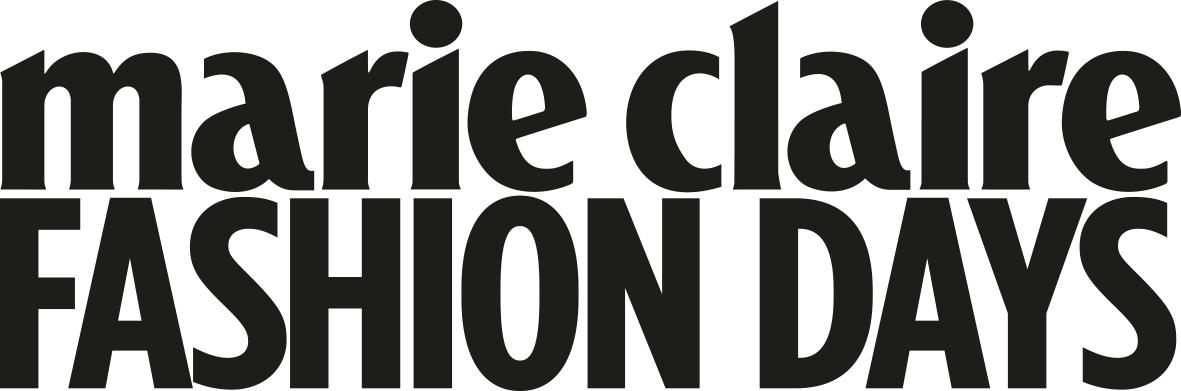 Marie Claire Fashion Days / Napijegy péntek
