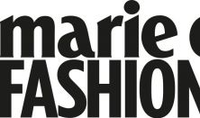 Marie Claire Fashion Days / Napijegy szombat