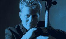 Fenyő László és a Philharmonia Quartett Berlin