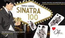 Sinatra 100 – Farkas Gábriel