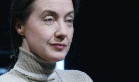 Katarina Mazetti: A pasi a szomszéd sír mellől - Für Anikó és Schneider Zoltán