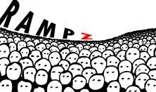 Project Rampz - Zadam Társulat
