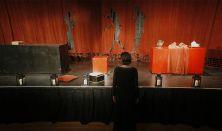 Jászai Mari: Magam keresése,  Klebelsberg Kultúrkúria