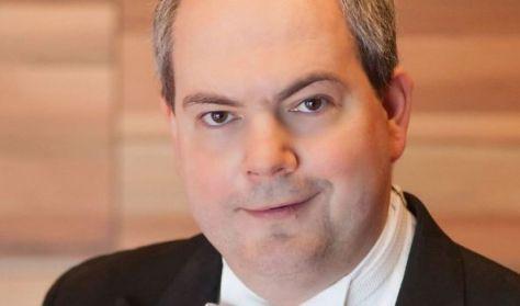 A Purcell Kórus és az Orfeo Zenekar HANGVERSENYBÉRLETE 2016 – 2017 / 25 ÉVES AZ ORFEO ZENEKAR