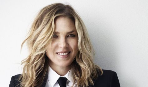 Diana Krall featuring Robert Hurst, Joe Lovano, Marc Ribot & Karriem Riggins