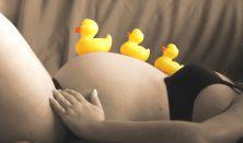 A SAJÁT ÉLETÜNK MITIKUS KEZDETE / Mit üzen számunkra a perinatális tudomány?