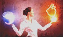 Bérlet (konferencia és kurzus) 4. Nyitott Tudat Konferencia/ Dönts a mostban! Élj intuitíven! kurzus