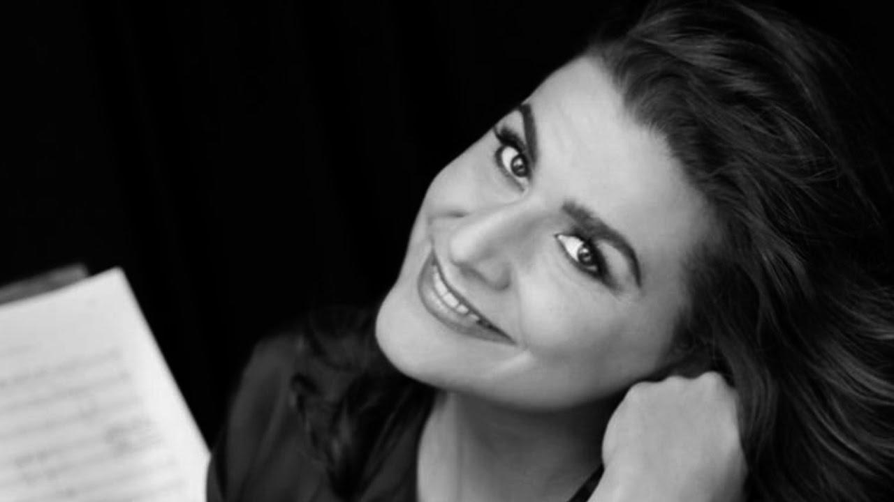 Cecilia Bartoli: Händel-hősnők