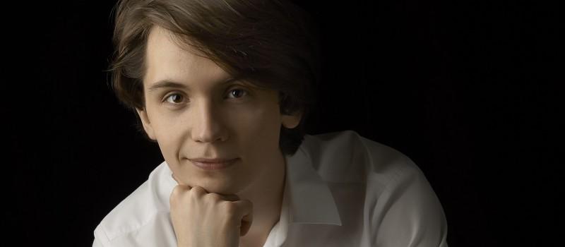 Orgona-párbaj – Martin Sturm és Karol Mossakowski