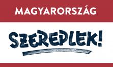 Comedy Central – Magyarország, szereplek! - stand-up tehetségkutató selejtező