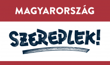 Comedy Central – Magyarország, szereplek! - stand-up tehetségkutató döntő
