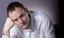 Bödőcs Tibor- Cefre Palota