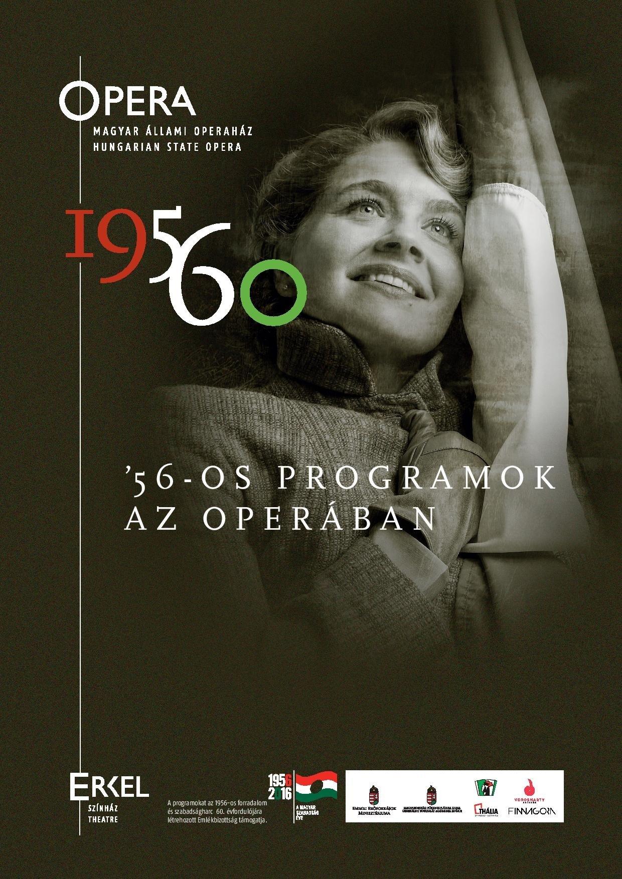 Cziffra 1956