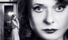 Mary Orr: Mindent Éváról - színmű két részben