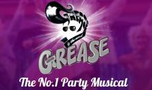 Szabadtéri Nyár 2016 Grease