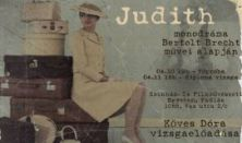 MONOmánia - Judith