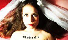 MONOmánia - Cinderella