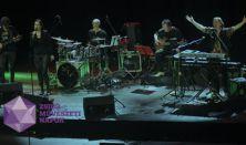 Ébredés -  Lerch István, Malek Andrea és a SuperGroup