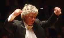 Beethoven: Missa Solemnis ( Concerto Budapest )
