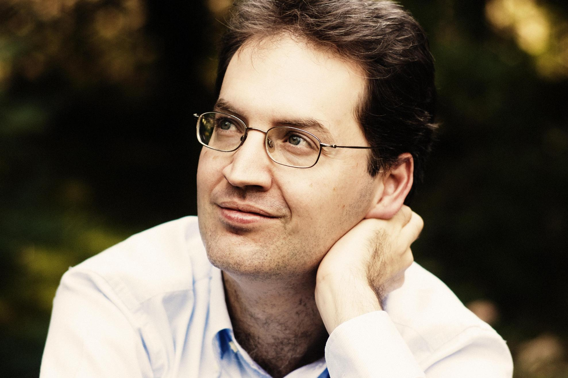 Weiner / Dohnányi / Brahms-Schönberg ( Concerto Budapest & Várjon Dénes )