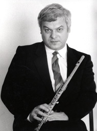 "Kodály / Bozay / Kocsár / Dubrovay / Petrovics  ""Matuz 70""  ( A Concerto Budapest koncertje )"